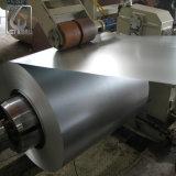 غلفن [جيس] [غ3302] [سغكّ] [ز60] فولاذ ملف لأنّ غضّن سقف صفح