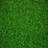 테니스 코트 (TT)를 위해 최상 직업적인 인공적인 잔디