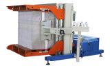 Fz1200 Pile Turner Machine
