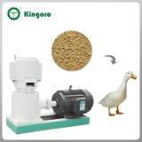 動物の平ら熱い販売の餌の製造所の供給の餌機械を停止する