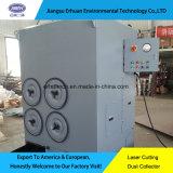 De Trekker van de Damp van de Laser van Erhuan voor de Machine van 3015 Laser