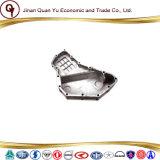 De Dekking Vg1557010014 van de Koeler van de Olie van de Dieselmotor van Weichai