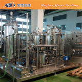 CO2 Mixer per Carbonated Drink