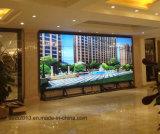 стена видеоего LCD экрана 46inch HD польностью соединяя дешевая