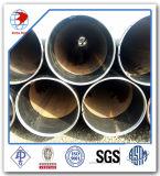 La norme ASTM A178 Tuyau en acier étirage à froid de soudure