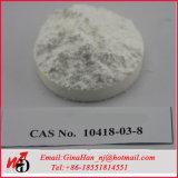 Polvere steroide Trenbolone Hexahydrobenzylcarbonate Parabolan di CAS 23454-33-3