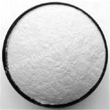 Купите рост мышцы порошком Sustanon 250 SUS тестостерона анаболитного стероида