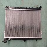 Radiatori di alluminio caldi dell'automobile di rendimento elevato di vendita