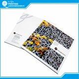 Большинство Покупатель хотел бы эта брошюра каталог для печати