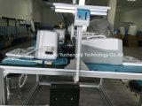 Máquina Equipo Médico Certificado CE de mano ultrasónica