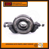 Sustentação Tcb-005 do eixo motor para Toyota Lexus Rx300 37230-21020