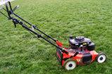 Сад инструменты проверки/сельскохозяйственных машин инспекции/сельскохозяйственного инвентаря инспекционных служб