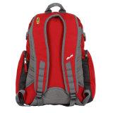 Roter Schloss-Sport wandert Sh-42412