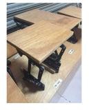Mechanisme van de Koffietafel van de lift het Hoogste met de Greep van de Veiligheid (8008)