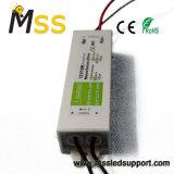 10W AC/DC Ein-Output-LED Schaltungs-Stromversorgung mit Cer RoHS
