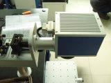 Optikmarkierungs-Maschine laser-20W mit 3 Jahren Garantie-