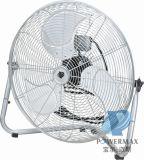 """20 """" Ventilador del Suelo de Alta Velocidad HV-20g (2)"""