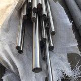 Bright Surface barre étiré à froid en acier inoxydable 309 310