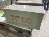 Preiswerter Price Sonnenkollektor mit Integrated Battery 12V120ah Battery