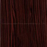 Décoration feuille feuille de film de PVC pour les meubles en provenance de Chine