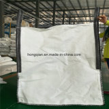 La Chine Une tonne 1000kg/1500kg/2000kg/2500kg PP FIBC / Big / / Jumbo en vrac Bag offre à prix d'usine sur la haute qualité