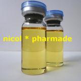 Olie Gebaseerde Anadrol 50mg/Ml voor Injecteerbaar