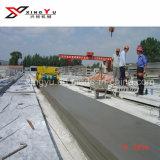 Цемент полой Core машины литьевого формования