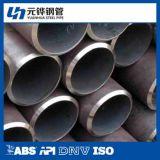 Non-Alloy бесшовных стальных трубопроводов для водный раствор жидкостей