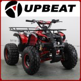 명랑한 Motorcycle Reverse Gear 8 Inch Wheel 125cc ATV