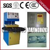 Fábrica china, tipo empaquetadora de la ampolla, funcionamiento confiable, certificación del Ce