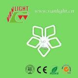 꽃 CFL 램프 고성능 (VLC-FLRD-105W)