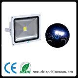 20W de LED puissante lumière stroboscopique
