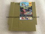 Retro 143 in perni inglesi del 1 del video gioco bit 72 della cartuccia 8 per Nes Mario eccellente Zelda Earthbound