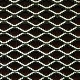 축구 법원을%s 알루미늄에 의하여 확장되는 금속 메시