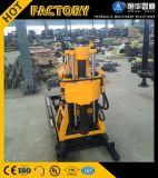 Workover-Anlage-Ölplattform-Ölplattform-Maschine mit Kabel-Hilfsmitteln für Wasser-Vertiefung