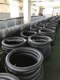 Zubehör-natürlicher/Butylkautschuk-Motorrad-inneres Gefäß der Fabrik-2.75-18qingdao