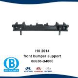 De voor Steun van de Bumper voor de Grote Ochtend van Hyundai I10