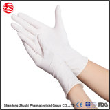 Nitrile Disposable Glove for Medical gold Food Industry