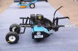 """6.5HP Engine Anchura de trabajo de 36 """"ATV Rotary Tiller"""
