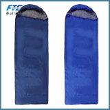 カスタマイズされた寝袋は暖かいたくわえを防水する