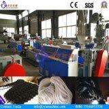 O cabelo artificial o mais novo dos PP/cabelo da peruca que faz a máquina/linha de produção
