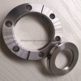 PipeのためのSS304 Weld Stainless Steel Flange