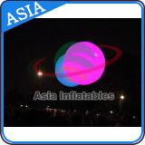 コンサートのためのカスタマイズされたサイズの膨脹可能な群集の気球かイベントまたは党