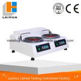 Preiswerte vorbildliche metallografische reibende Poliermaschine der konstanten Geschwindigkeits-MP-2