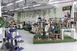 Hersteller-Luxuxkatze-Baum-Haus (YS83343)