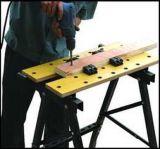 25 carrés d'outils à main pour le travail du bois Workbench Workbench (YH-WB014)