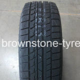 PCR Car Tyre mit EU Label (225/55R16, 205/55R16, 195/55R15)