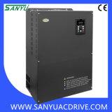 AC 0.75kw-630kwベクトル制御の頻度コンバーター(SY8600-004G-4)