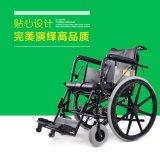 Paraplegia를 위한 Topmedi Rehabilitation Therapy Supplies Manual Standing Wheelchairs