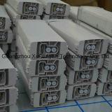 Imprimante grand format pour HP Designjet Z6100 91 Cartouche d'encre